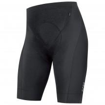 GORE Bike Wear - Power 3.0 Tights Kurz+ - Cycling pants