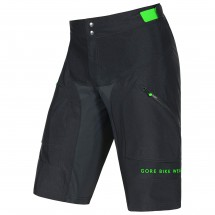 GORE Bike Wear - Power Trail Shorts - Pyöräilyhousut