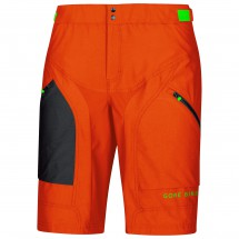 GORE Bike Wear - Power Trail Shorts+ - Cycling pants