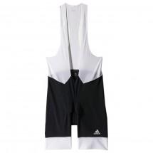 adidas - Adistar Bib - Cycling pants