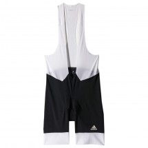 adidas - Adistar Bib - Cycling pants