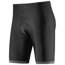 adidas - Response Pluro 1/2 Tgt - Cycling pants