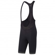 adidas - Supernova Bibshort - Cycling pants