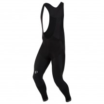 Pearl Izumi - Pro Pursuit Bib Tight - Pantalon de cyclisme