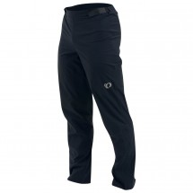 Pearl Izumi - Select Barrier WXB Pant - Cycling pants
