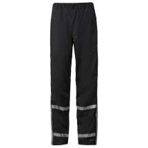 Vaude - Luminum Pants - Fietsbroek
