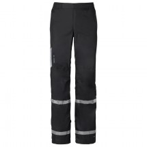 Vaude - Luminum Performance Pants - Fietsbroek