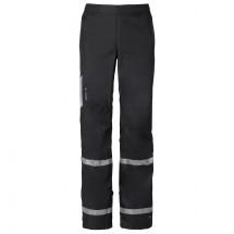 Vaude - Luminum Performance Pants - Pyöräilyhousut