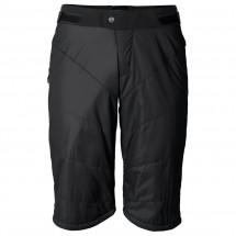 Vaude - Minaki Shorts II - Pantalon de cyclisme