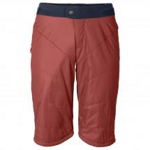 Vaude - Minaki Shorts II - Pyöräilyhousut
