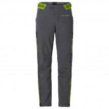 Vaude - Qimsa Softshell Pants II - Cycling pants