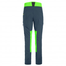 Vaude - Qimsa Softshell Pants II - Cycling bottoms