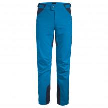 Vaude - Qimsa Softshell Pants II - Radhose