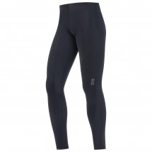 GORE Bike Wear - Element Thermo Tights - Pyöräilyhousut