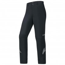 GORE Bike Wear - E WS Active Shell Zip-Off Pants