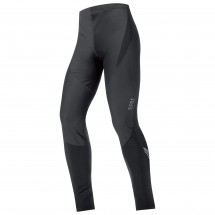 GORE Bike Wear - E Windstopper Soft Shell Tights