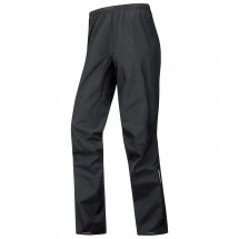 GORE Bike Wear - Power Trail Gore-Tex Active Pants - Fietsbr