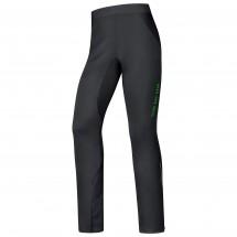 GORE Bike Wear - Power Trail Windstopper Soft Shell Pants