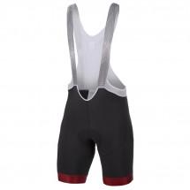 Maloja - DrewM. 1/2 - Cycling pants