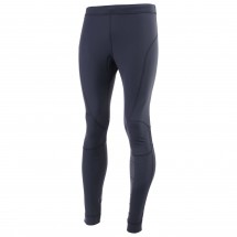 Maloja - PittockM. - Cycling pants