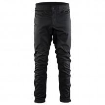 Craft - Siberian Pants - Cycling pants