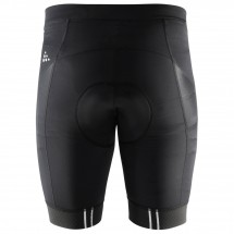 Craft - Velo Shorts - Fietsbroek