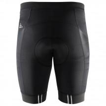 Craft - Velo Shorts - Pantalon de cyclisme
