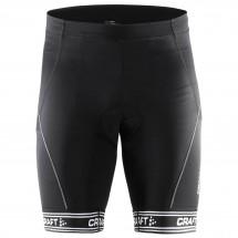 Craft - Velo Shorts - Cycling pants