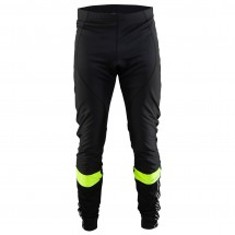 Craft - Velo Thermal Wind Tights - Cycling pants