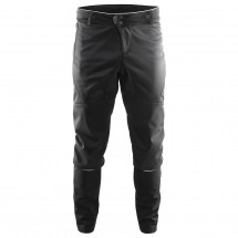 Craft - X-over Bike Pants - Cycling pants