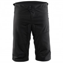 Craft - X-over WP Shorts - Cycling pants