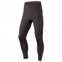 Endura - Thermolite Tight - Cycling pants