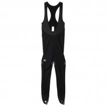 adidas - Infinity Bib Tight - Radhose