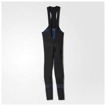 adidas - Response Warmtefront Bib - Pantalon de cyclisme