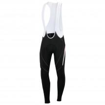 Sportful - Gruppetto Bibtight - Pantalon de cyclisme
