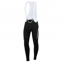 Sportful - Gruppetto Bibtight - Cycling pants