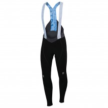 Sportful - Super Total Comfort Bibtight - Pantalon de cyclis