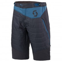 Scott - Shorts Trail AS - Pantalon de cyclisme