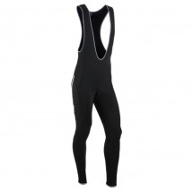 Nalini - Classica Bib Tight - Cycling pants