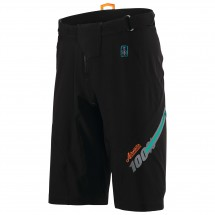 100% - Airmatic Fast Times Enduro/Trail Short - Fietsbroek
