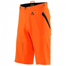 100% - Celium Solid Enduro/Trail Short