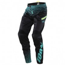 100% - R-Core Supra DH Pant - Cycling pants