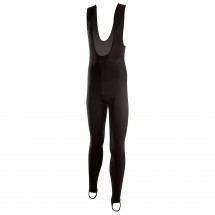 Bioracer - Temp Control Bibtights (No Shammy) - Radhose