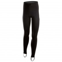 Bioracer - Temp Control Tights (3D) - Radhose