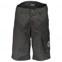 Maloja - SachrangM. - Cycling bottoms