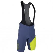 ION - Bibshorts Paze - Pantalon de cyclisme