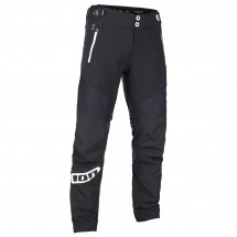 ION - Bikepants Slash_Amp - Cycling pants