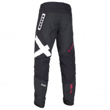 ION - Bikepants Slash_Amp - Radhose