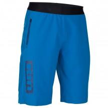 ION - Bikeshorts Paze - Cycling pants