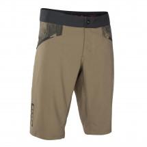 ION - Bikeshorts Scrub_Amp - Cycling pants
